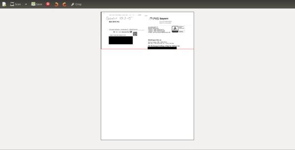 Dokumente digitalisieren und zukunftssicher aufbewahren