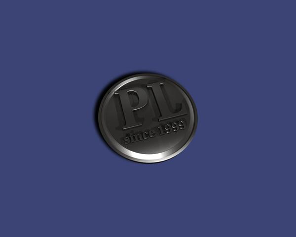 Desktop von Probuntu