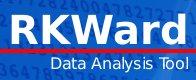 RKWard-Logo