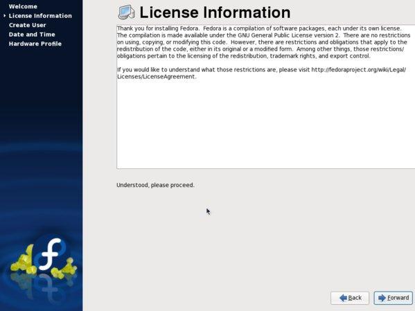 Lizenzinformation