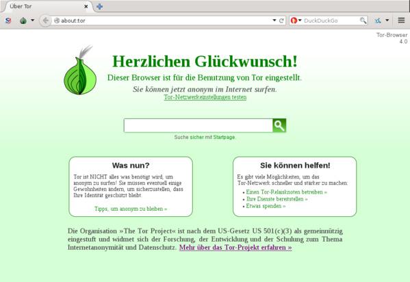как перевести на русский tor browser gydra
