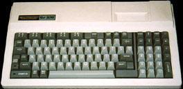 Spectravideo SVI-328