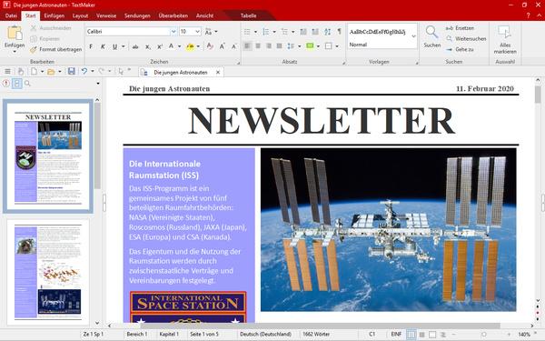 Office 2021 Handbuch Pdf Kostenlos