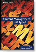 »Content Management mit Typo3«