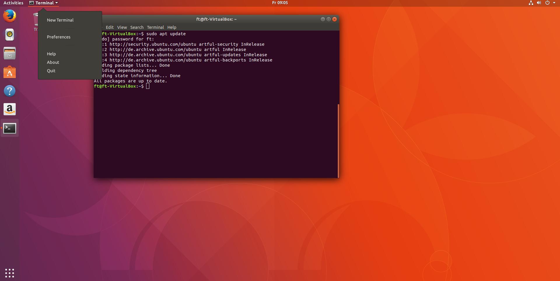 12946 ubuntu 1710 Beta 2 moreover Best Brunch In Nyc together with 29761 Mr Wong Sydney likewise KL Sales also Dokumentasi Limbah B3. on mrwong