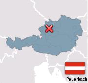 Peuerbach