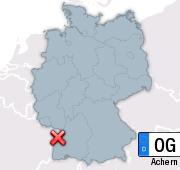 Achern