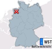 Bad Zwischenahn