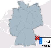 Freyung