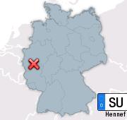 Hennef