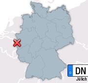 Jülich