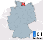 Kabelhorst