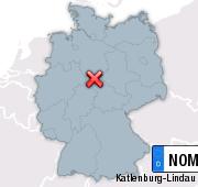 Katlenburg-Lindau