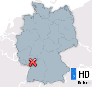Ketsch