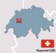 Rapperswil (BE)