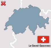 Le Grand-Saconnex