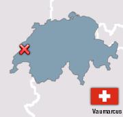 Vaumarcus