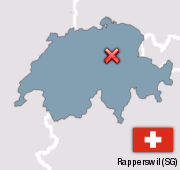 Rapperswil (SG)
