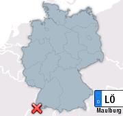 Maulburg