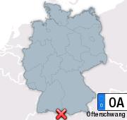 Ofterschwang