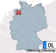 Oldenburg (Oldenburg)