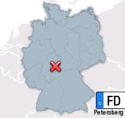 Petersberg