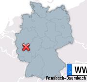 Ransbach-Baumbach