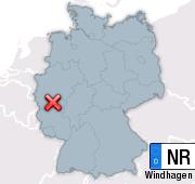 Windhagen
