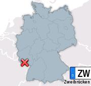 Zweibrücken
