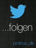 Pro-Linux @Twitter