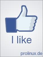 Pro-Linux @Facebook